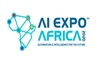 IBM Master Inventor and UN Artificial Intelligence advisor Neil Sahota to speak at AI Expo Africa