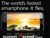 New Huawei smartphones for Nigeria