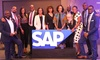 SAP hosts executive roundtable in Lagos to showcase Intelligent Enterprise Benefits
