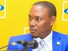 MTN Zambia to roll out 3,000 new retail points in 2018