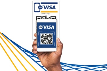 Kenyans can now make free domestic mobile money transfers using mVisa