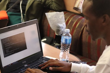 Africa's 1st travel hackathon on the cards