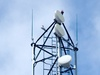 Ericsson chosen by Airtel Zambia for network transformation