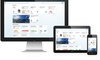 SAP Fiori apps rapid-deployment solutions quickly enable world-class user experience