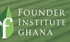 Applications open for virtual startup accelerator competition in Ghana