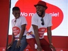Airtel Ghana launches recharge promo to reward millions of customers