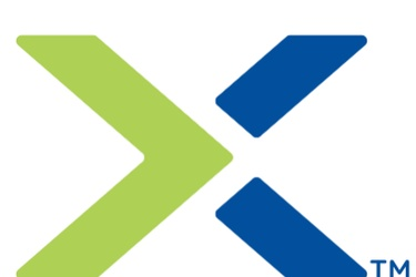Nutanix Connect webinar series on leading and supporting your business