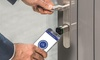 Digitise your access control