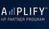 HP to roll out new global partner program