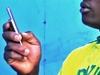 Mobile Money – the paradox of costly convenience