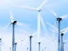 Angola to build wind farm