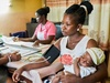 Novartis Foundation, partners in community-based approach to tackling hypertension in Ghana