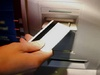 ATM/card-related frauds rise 11.95%
