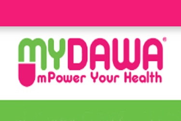 MYDAWA becomes first pharmacy in Africa to earn coveted LegitScript certification
