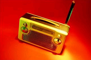 GeoPoll reveals Africa's top TV and radio stations for Q416
