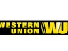 Western Union opens office in Ivory Coast