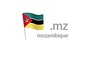 "Mozambique approves regulation concerning the use of domain "".mz"""
