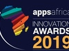 Last Call For AppsAfrica Awards Entries
