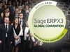 Sage ERP X3 Global Convention set to help businesses grow forward in 2014
