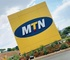 MTN announces the launch of MoMo International Airtime enabling cross-border transactions
