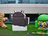 Lenovo invites Africans to create their own Android statue