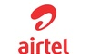 Airtel rolls out 105 new sites in Zambia