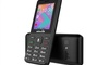 Africell Launches First 3G Smart Feature Phone to Run on KaiOS