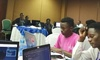 Communications Authority of Kenya recognizes students in cyber security awareness drive