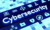 New Cybersecurity partnership to help secure Middle East and Africa
