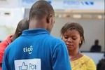 Tigo launches new electronic airtime service in Tanzania