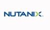 Nutanix is Gartner Peer Insights Customers' Choice for Hyperconverged Infrastructure