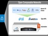 Mellanox OCN defines next-generation network architecture