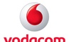 Vodacom Group simplifies structure; creates Vodacom South Africa as standalone