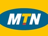 MTN confirms further investments in Nigeria