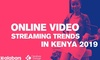 Creatives Garage to launch new video on demand platform in Kenya