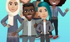 Facebook launches Avatars across Sub-Saharan Africa