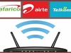 Kenyan telcos turn to mobile data price war