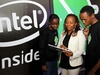 Intel increases investment in Kenya