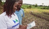Ghana's Agritech firm Farmerline named among TIME'S 100 Best inventions of 2019