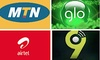 Nigeria's telecoms data shows 4.59% growth in Q2 -Q3  in voice subscriptions