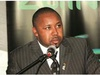 Malawi Veep to lead in cyber security meeting