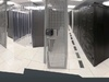 SA ISP slashes data centre cooling cost