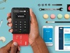Mastercard collaborates with Yoco to bring card payments to another 15,000 SMBs in SA