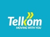 Telkom further expands its 3G and 4G networks across Kenya
