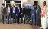 DNS conference concluded in Gaborone