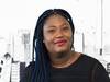 Mich Atagana, Google South Africa public affairs and communications head