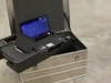 Zetes to supply Togo with biometric voter system