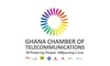 Telecom Chamber embarks on campaign to curb fibre cuts