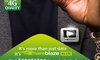 9mobile moreblaze data package offers more with 150% data bonus