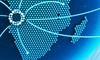 Global leader in online gaming selects Angonix, Africa's third largest IXP